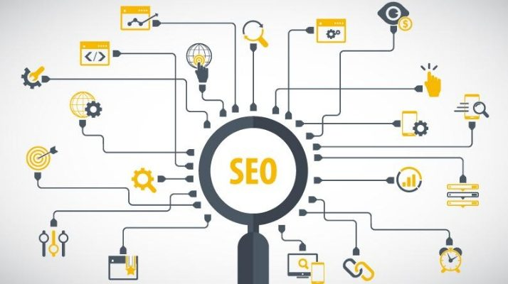 best SEO Service in Pune Karad India
