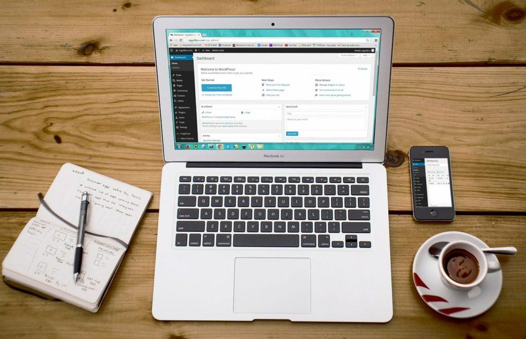 Website Designing Course Bangalore