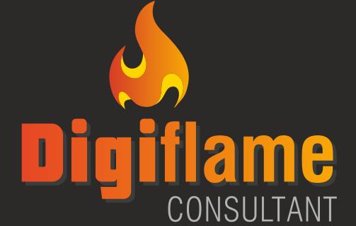 Digiflame Consultant